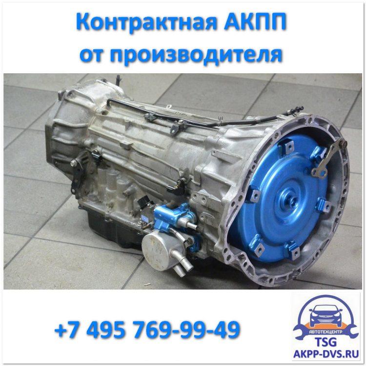 Контрактные АКПП - Тойота - Ремонт АКПП в +7 495 769-99-49 - AKPP-DVS.RU