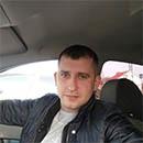 Отзыв на ремонт АКПП от Андрея - Ремонт АКПП в Москве и МО - AKPP-DVS.RU