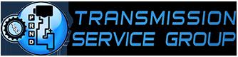 Автосервис Москва Transmission Service Group